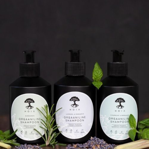 hoia-orgaaniline-shampoon