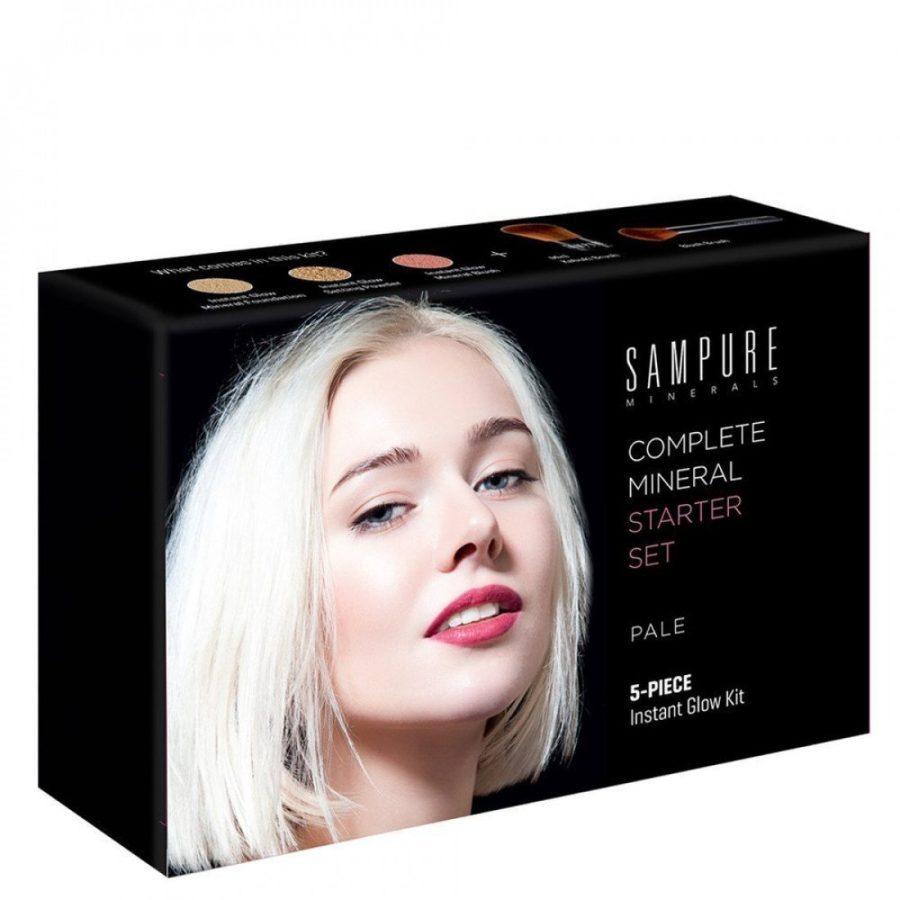 sampure-minerals-get-started-pale