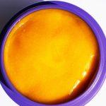 BYBI-Acid-Gold-AHA-hapetega-nahka-uuendav-näomask-pakend-koostis-589×589