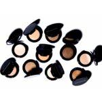 Cream-Concealer-Compact_e30234b4-95a0-471d-b198-451b50a1bd01