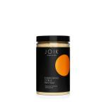 virgutav-vannisool-greibi-apelsini-ja-sidruni-eeterlike-lidega