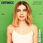 amika_bushwick_no_salt_water_sprei_enne_parast