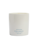 BB-never-spring-candle-510×510