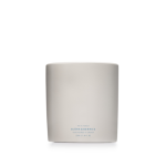 BB-white-forest-candle-510×510