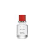 bb-fjällsjö-parfüüm-510×510