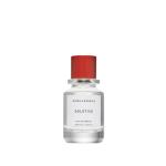 bb-solstice-parfüüm-510×510