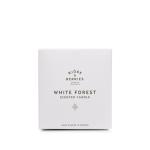 white-forest-lõhnaküünal-box-510×510