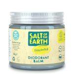 Salt-of-the-Earth-plastikuvaba-ja-lohnatu-kreemdeodorant