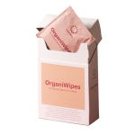 organiwipes-niisked-ratid