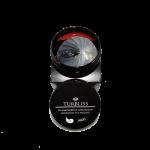 turbliss_silmapadjad_eyepatches
