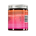 Bears-with-Benefits-Ah-mazing-Hair-Vitamins-Biotiiniga-150g-back