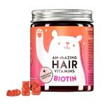 Bears-with-Benefits-Ah-mazing-Hair-Vitamins-Biotiiniga-150g-oige