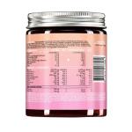 Bears-with-Benefits-Ah-mazing-Hair-Vitamins-Biotiiniga-suhkruvaba-150g-back