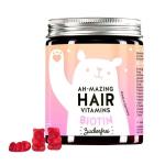Bears-with-Benefits-Ah-mazing-Hair-Vitamins-Biotiiniga-suhkruvaba-150g-oige