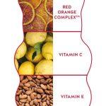 Bears-with-Benefits-Beach-Guard-Sun-Vitamins-Veriapelsinikompleksiga-150g-2