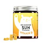 Bears-with-Benefits-Hey-Sunshine-Sun-Vitamins-D3-vitamiiniga-150g