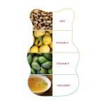 Bears-with-Benefits-Shape-Vitamins-kummikarud-kollageeni-ja-OPC-ga-60tk-2