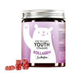 Bears-with-Benefits-Stop-the-Clock-Youth-Vitamins-kollageeniga-suhkruvaba-150g