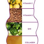 Bears-with-Benefits-Stop-the-Clock-Youth-Vitamins-kollageeniga-suhkruvaba-150g-2