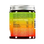 Bears-with-Benefits-Trust-Your-Gut-Vitamins-kummikarud-ounasiidriaadikaga-60tk-3