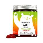 Bears-with-Benefits-Trust-Your-Gut-Vitamins-kummikarud-ounasiidriaadikaga-60tk-600×600