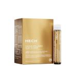 HECH-Caviar-Collagen-Ruby-Elixier-kollageenijook-peptiididega-11-000-mg