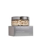 HECH-Caviar-Collagen-kapslid-kollageeni-ja-kalamarja-ekstraktiga-120tk