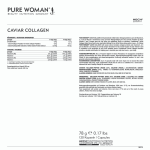 HECH-Caviar-Collagen-kapslid-kollageeni-ja-kalamarja-ekstraktiga-120tk-2