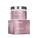 HECH-Cherry-Blossom-Caviar-Collagen-kollageenipulber-180g