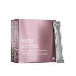 HECH-Cherry-Blossom-Marine-Collagen-Sticks-hudroluusitud-kollageenipulbri-pakid-28tk