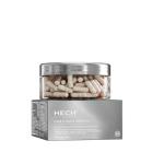 HECH-Hair-and-Nails-Complex-juukseid-ja-kuusi-tugevdavad-kapslid-90tk-1
