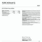 HECH-Oyster-Hyaluron-hualuroonhappe-kapslid-120tk-2
