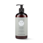 Simple-Goods-Dish-Soap-Grape-450ml