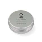 Simple-Goods-Hand-Cream-Grapefruit-katekreem-60ml