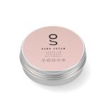 Simple-Goods-Hand-Cream-Lavender-katekreem-60ml