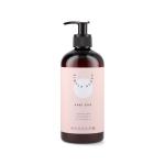 Simple-Goods-Hand-Soap-Lavender-katepesuseep-450ml