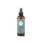 Simple-Goods-Hygiene-Spray-Aloe-Vera-hugieenisprei-100ml