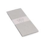 Simple-Goods-Sponge-Cloth-Grey