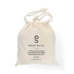 Simple-Goods-dryer-balls-kuivatipallid-4tk