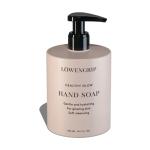 löwengrip-healthy-glow-hand-soap-vedelseep
