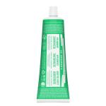 DrBroners-Spearmint-Toothapaste-140g