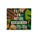 Faith-in-Nature-tahke-sampoon-sheavoi-ja-argaaniaoliga-lokkis-juustele