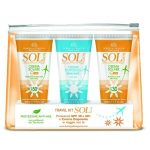 Bottega-di-lungavita-travel-kit-solari-sol-leon