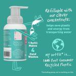 Salt-hand-wash-sustainability_5000x-589×589