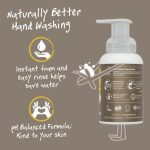Salt-of-the-Earth-hand-wash-naturally-better_2048x-589×589