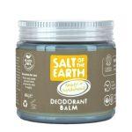 Salt-of-the-Earth-plastikuvaba-looduslik-kreemdeodorant-Sandalwood