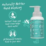 Salt-of-the-earth-hand-wash-naturally-better_5000x-589×589