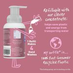 lv-hand-wash-sustainability_5000x