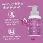 peony-hand-wash-naturally-better_5000x-589×589