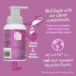 peony-hand-wash-sustainability_5000x-589×589